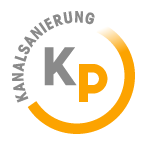 KP Kanalsanierung